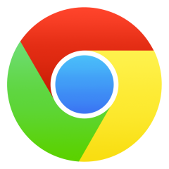Google Chrome - Safety first