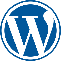 Wordpress 4.8.1 Update